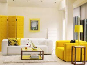 Ремонт квартир и домов в Батуми под ключ