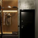 Дизайн гостиниц, ресторанов, кафе в Батуми