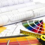 Дизайн-проект, роскошь или необходимость?